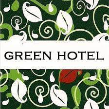 green-hotel-vergiate-motel